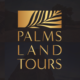 Palms Land Tours